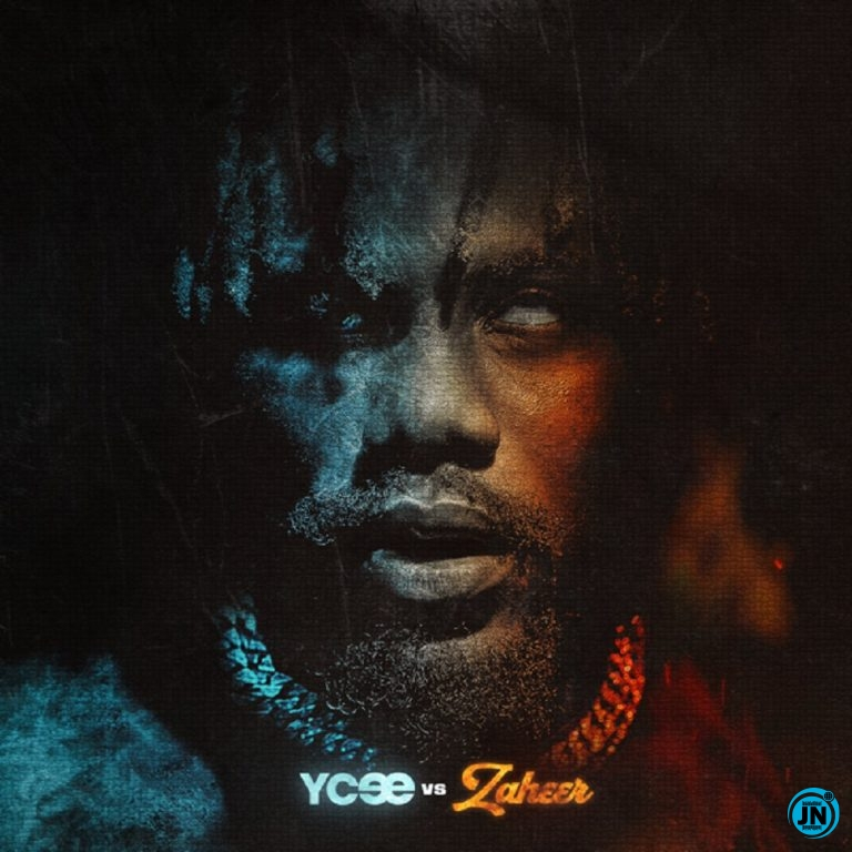 Ycee – Bossing ft. Ms Banks